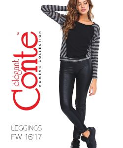 Leggings FW 2016.17 Conte