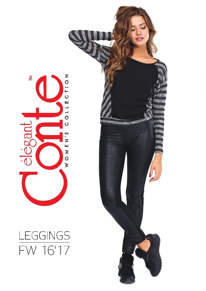 Conte Conte-leggings-fw-2016.17-1  Leggings FW 2016.17 | Pantyhose Library