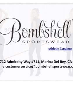 Bombshell-Womens-Athletic-Leggings-6