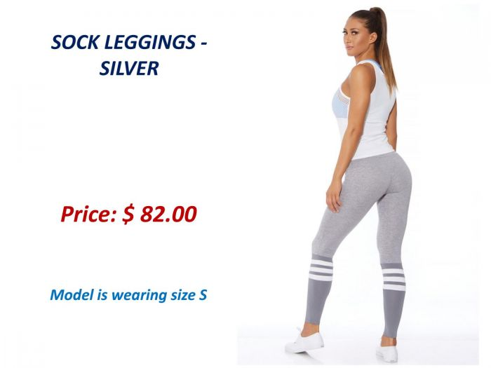 Bombshell Bombshell-womens-athletic-leggings-5  Womens Athletic Leggings | Pantyhose Library
