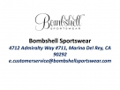Bombshell-Womens-Sexy-Leggings-6