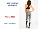 Bombshell-Womens-Sexy-Leggings-2