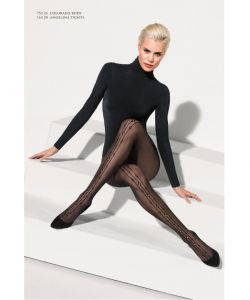 Wolford - AW 2014.15
