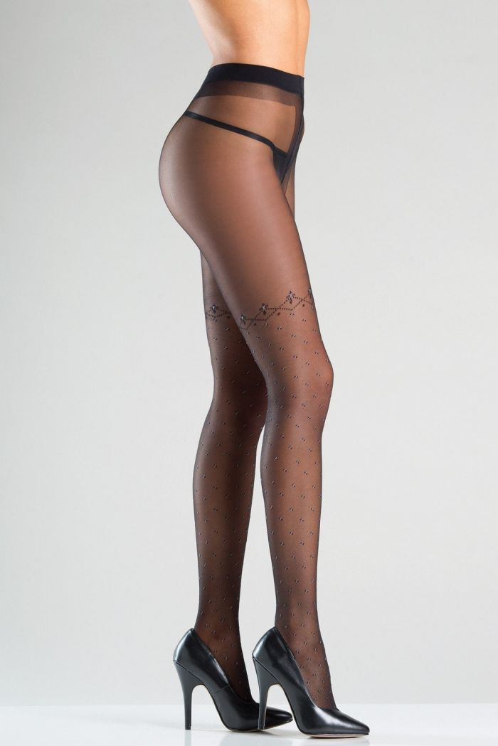 Be Wicked Be-wicked-hosiery-catalog-2018-11  Hosiery Catalog 2018 | Pantyhose Library