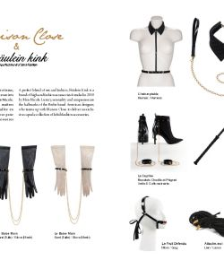 Maison-Close-Catalogue-La-Cavaliere-4