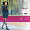Kast - Catalogue-2018.19