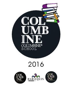 Columbine - PriceList 2016