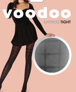 Voodoo - Collection 2018