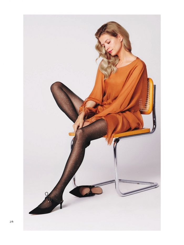 Fiore Fiore-aw-2018.19-26  AW 2018.19 | Pantyhose Library