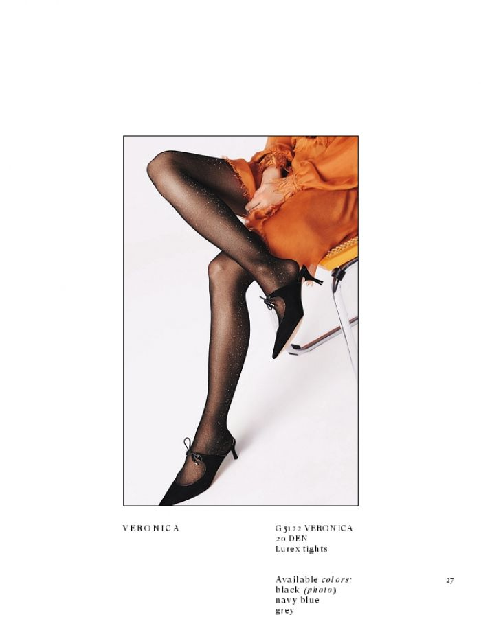 Fiore Fiore-aw-2018.19-27  AW 2018.19 | Pantyhose Library