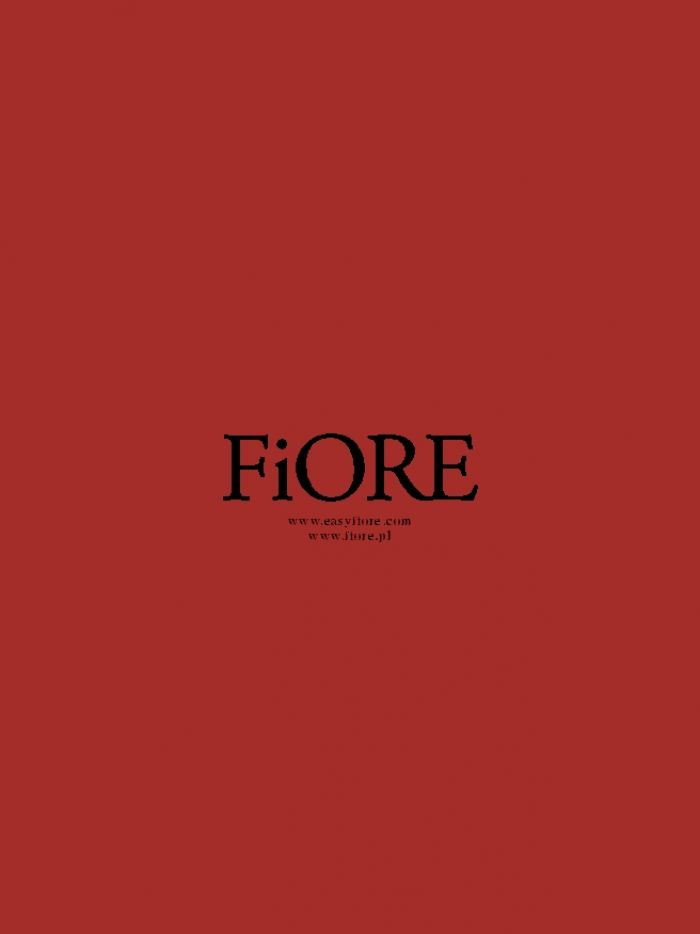 Fiore Fiore-aw-2018.19-46  AW 2018.19 | Pantyhose Library