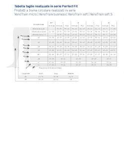 Bauerfeind - Product Catalog