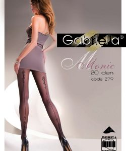 Gabriella-Fantasia-Lookbook-2013-11