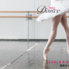 Silky - Dance-and-ballet-brockure
