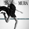 Mura-collant - Basic-collection-2018