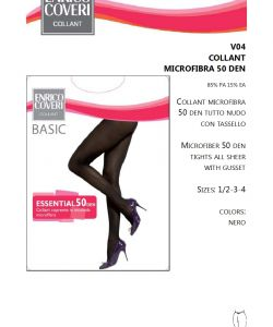 Enrico Coveri - Catalogo Basic 2018