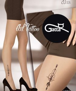 Gatta - Collection 2018.19