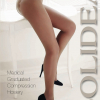 Solidea - Medical-graduated-compression-hosiery