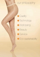 Solidea-Medical-Graduated-Compression-Hosiery-2