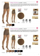 Solidea-Medical-Graduated-Compression-Hosiery-13