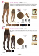 Solidea-Medical-Graduated-Compression-Hosiery-14