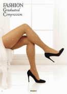Solidea-Medical-Graduated-Compression-Hosiery-18