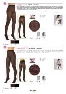 Solidea-Medical-Graduated-Compression-Hosiery-20