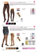 Solidea-Medical-Graduated-Compression-Hosiery-27