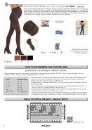 Solidea-Medical-Graduated-Compression-Hosiery-34