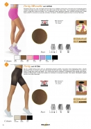 Solidea-Medical-Graduated-Compression-Hosiery-36