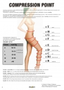 Solidea-Medical-Graduated-Compression-Hosiery-44