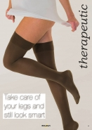 Solidea-Medical-Graduated-Compression-Hosiery-45