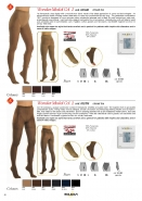Solidea-Medical-Graduated-Compression-Hosiery-46