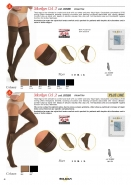 Solidea-Medical-Graduated-Compression-Hosiery-48