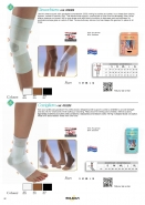 Solidea-Medical-Graduated-Compression-Hosiery-64