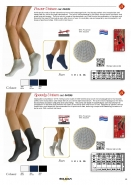 Solidea-Medical-Graduated-Compression-Hosiery-67