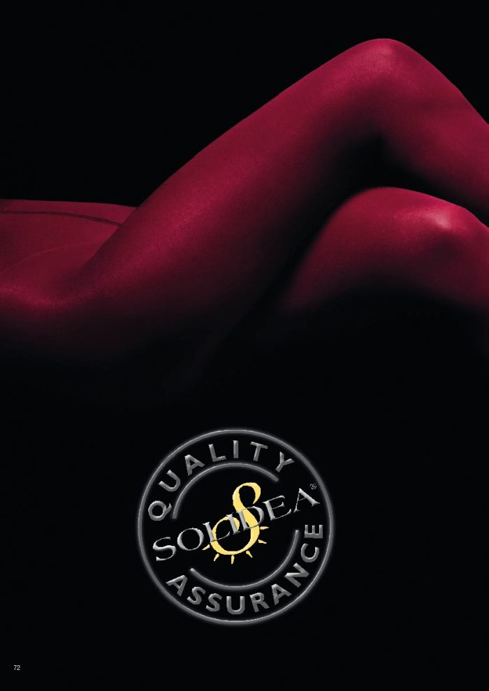 Solidea Solidea-medical-graduated-compression-hosiery-74  Medical Graduated Compression Hosiery | Pantyhose Library