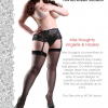 Miss-naughty - Plus-size-hosiery-catalog