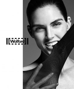 hilary-rhoda-features-in-wolfords-spring-summer-2018-ad-campaign_11