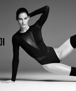 hilary-rhoda-features-in-wolfords-spring-summer-2018-ad-campaign_5