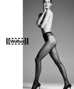 hilary-rhoda-features-in-wolfords-spring-summer-2018-ad-campaign_8