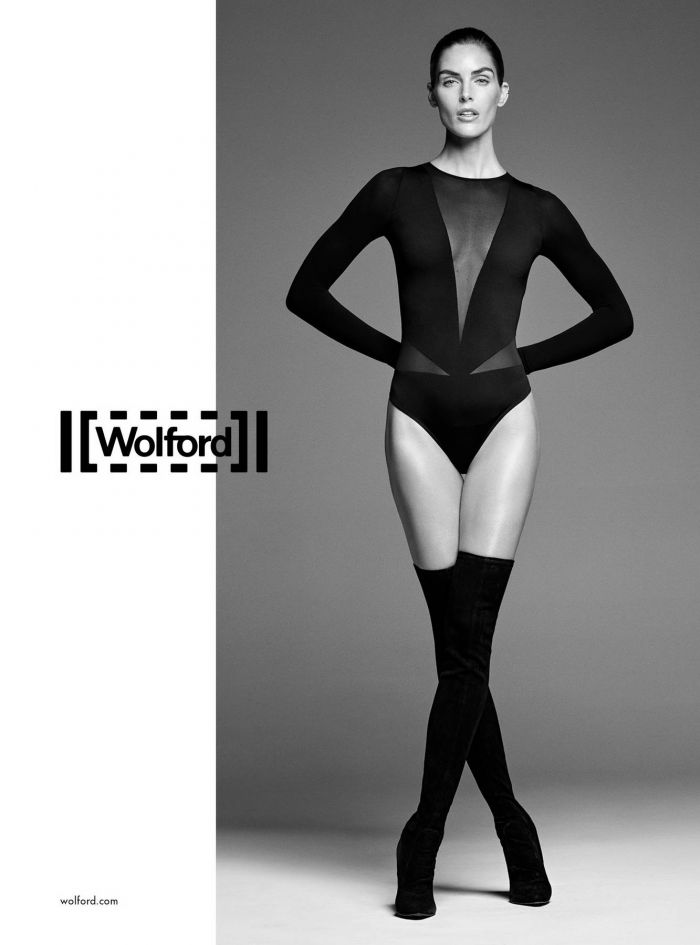 Wolford Hilary-rhoda-features-in-wolfords-spring-summer-2018-ad-campaign_10  SS2018 Hilary Rhoda | Pantyhose Library