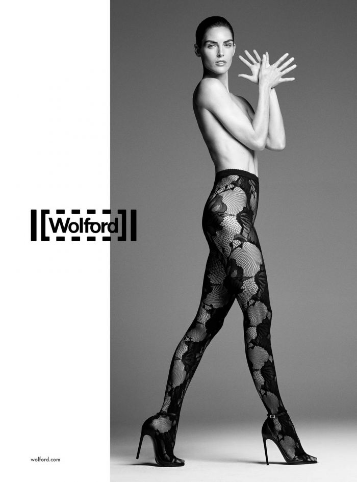 Wolford Hilary-rhoda-features-in-wolfords-spring-summer-2018-ad-campaign_9  SS2018 Hilary Rhoda | Pantyhose Library