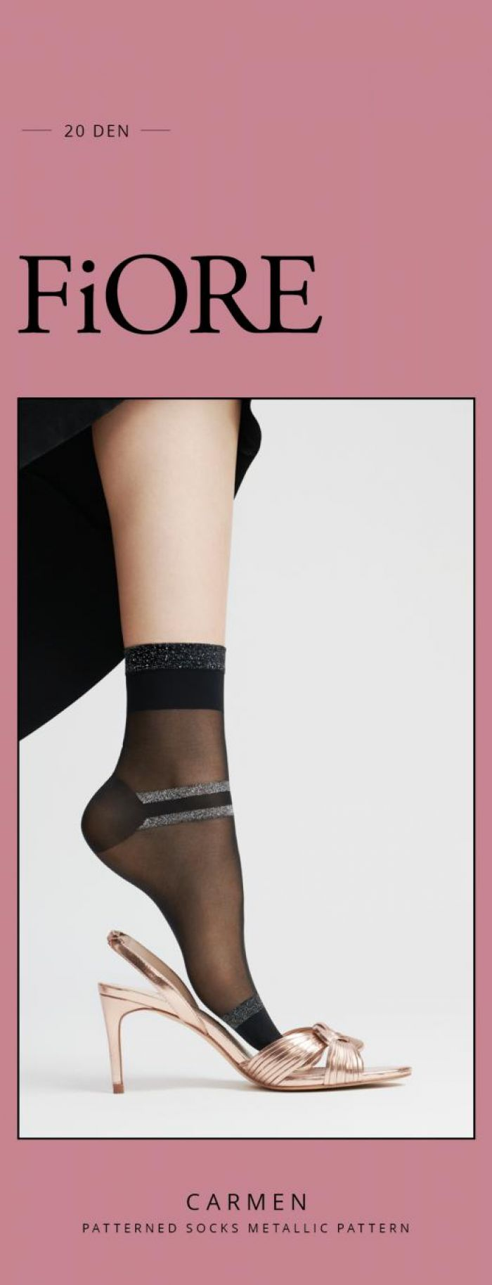 Fiore Fiore-aw-2018.19-lookbook-2  AW 2018.19 Lookbook | Pantyhose Library