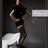 Fiore - Elite-lookbook