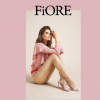 Fiore - Self-love-ss2019