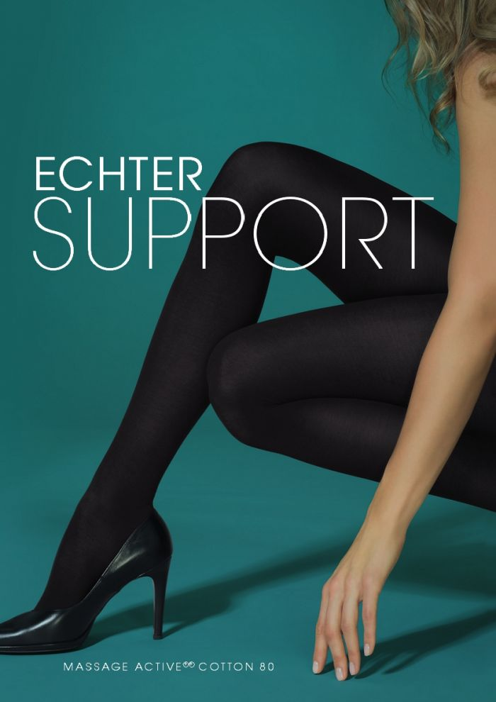 Elbeo Elbeo-trend-catalog-fw2018.19-11  Trend Catalog FW2018.19 | Pantyhose Library