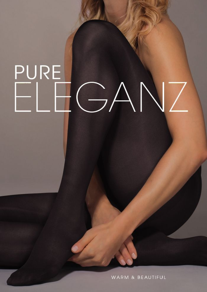 Elbeo Elbeo-trend-catalog-fw2018.19-19  Trend Catalog FW2018.19 | Pantyhose Library