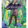 Gabriella - Wild-journey-lookbook-2019