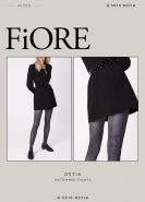 FioreHosiery Packs FW2018.19
